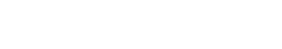 Quen Cheer Industrial Co.,Ltd